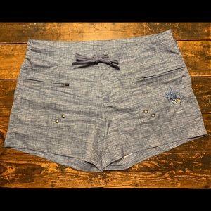 Guy Harvey Fish/Surf/Board shorts
